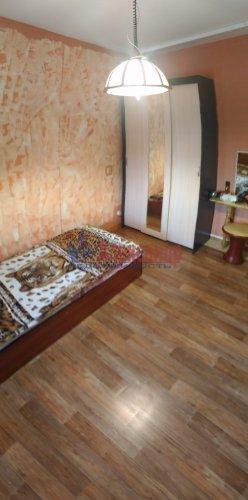 2-комнатная квартира (56м2) на продажу по адресу Новое Девяткино дер., Арсенальная ул., 4— фото 20 из 22