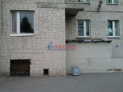 2-комнатная квартира (53м2) на продажу по адресу Богатырский пр., 6— фото 2 из 10