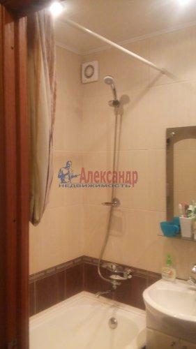 1-комнатная квартира (29м2) на продажу по адресу Раевского пр., 10— фото 7 из 13