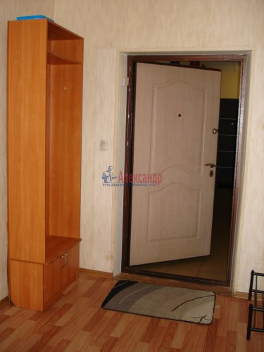 2-комнатная квартира (64м2) на продажу по адресу Ленинский пр., 55— фото 12 из 18