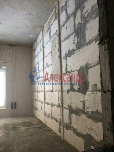1-комнатная квартира (29м2) на продажу по адресу Щеглово пос., 82— фото 12 из 29