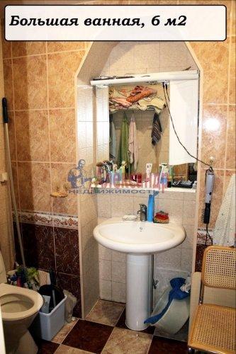 2-комнатная квартира (68м2) на продажу по адресу Выборг г., Крепостная ул., 37— фото 16 из 16