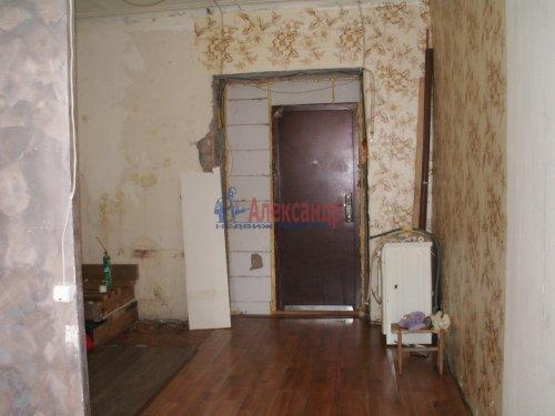 Комната в 3-комнатной квартире (83м2) на продажу по адресу Двинская ул., 11— фото 5 из 8