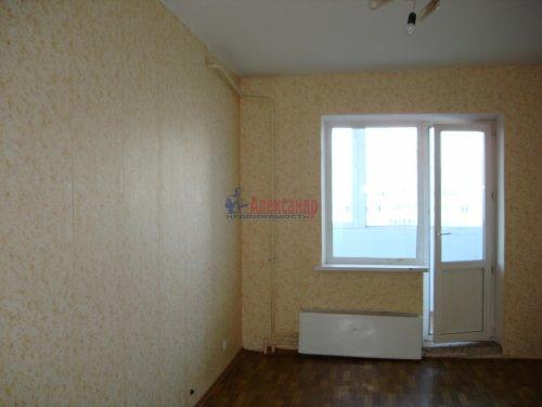 2-комнатная квартира (64м2) на продажу по адресу Ленинский пр., 55— фото 4 из 18