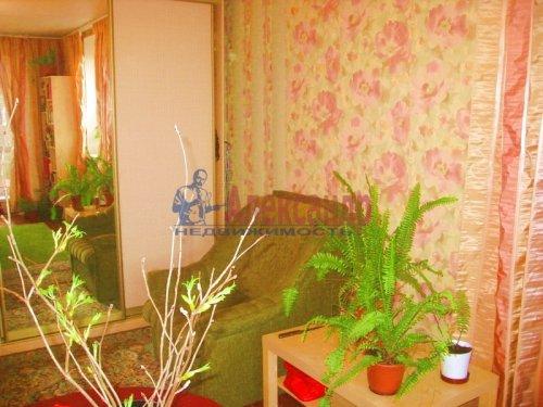 2-комнатная квартира (40м2) на продажу по адресу Энколово дер., 32— фото 7 из 19
