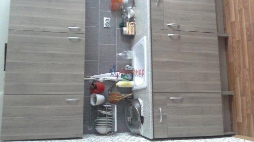 2-комнатная квартира (62м2) на продажу по адресу Старая дер., Школьный пер., 5— фото 9 из 21