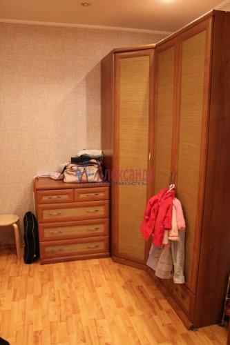 3-комнатная квартира (90м2) на продажу по адресу Выборг г., Ленинградское шос., 12— фото 13 из 21