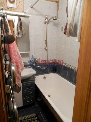 4-комнатная квартира (90м2) на продажу по адресу Будапештская ул., 17— фото 15 из 19
