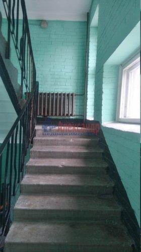 2-комнатная квартира (51м2) на продажу по адресу Народная ул., 59— фото 6 из 6