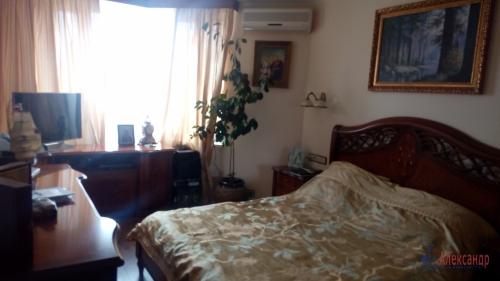 3-комнатная квартира (82м2) на продажу по адресу Непокоренных пр., 10— фото 4 из 8