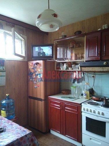 3-комнатная квартира (67м2) на продажу по адресу Комендантский пр., 40— фото 4 из 6