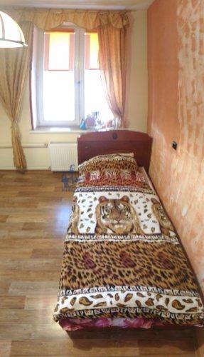2-комнатная квартира (56м2) на продажу по адресу Новое Девяткино дер., Арсенальная ул., 4— фото 21 из 22