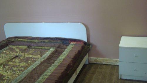 3-комнатная квартира (67м2) на продажу по адресу Миронова ул., 7— фото 12 из 22