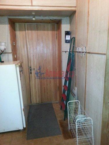 2-комнатная квартира (56м2) на продажу по адресу Выборг г., Ленинградский пр., 7— фото 9 из 10