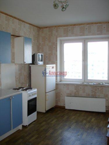 2-комнатная квартира (64м2) на продажу по адресу Ленинский пр., 55— фото 1 из 18