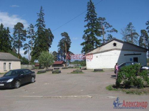 5-комнатная квартира (104м2) на продажу по адресу Возрождение пос., 11— фото 16 из 16
