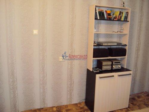1-комнатная квартира (36м2) на продажу по адресу Королева пр., 46— фото 6 из 17