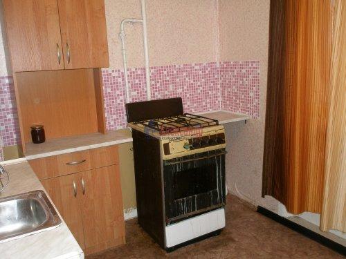 1-комнатная квартира (34м2) на продажу по адресу Кировск г., Пионерская ул., 3— фото 12 из 15