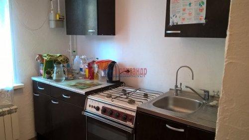 2-комнатная квартира (57м2) на продажу по адресу Отрадное г., Гагарина ул., 14— фото 8 из 13