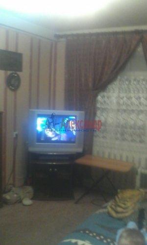 2-комнатная квартира (47м2) на продажу по адресу Гарболово дер., 199— фото 3 из 11