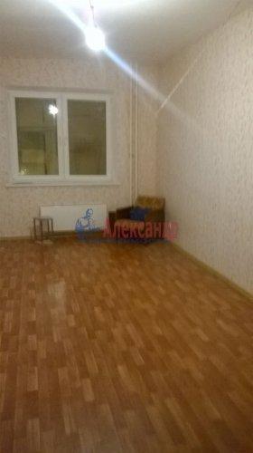 3-комнатная квартира (80м2) на продажу по адресу Героев пр., 24— фото 6 из 6