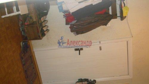 4-комнатная квартира (76м2) на продажу по адресу Новоселье пос., 150— фото 9 из 13