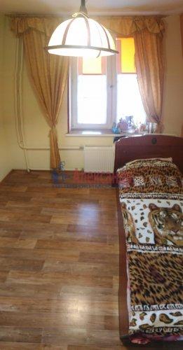 2-комнатная квартира (56м2) на продажу по адресу Новое Девяткино дер., Арсенальная ул., 4— фото 22 из 22