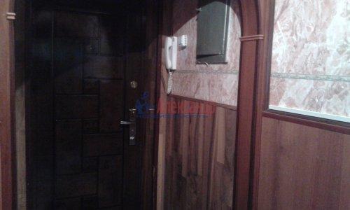 2-комнатная квартира (44м2) на продажу по адресу Кузнечное пгт., Приозерское шос., 7— фото 12 из 20
