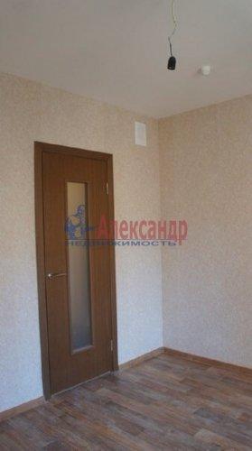 1-комнатная квартира (34м2) на продажу по адресу Парашютная ул.— фото 6 из 6