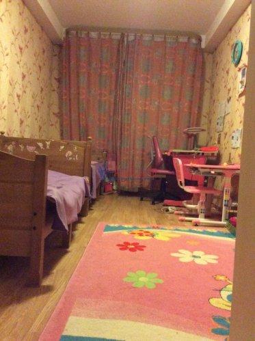 2-комнатная квартира (45м2) на продажу по адресу Юрия Гагарина просп., 20— фото 4 из 11