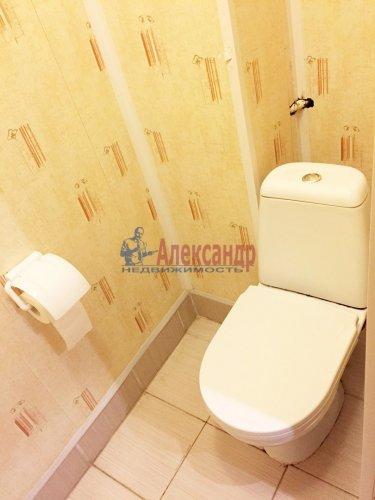 2-комнатная квартира (44м2) на продажу по адресу Выборг г., Крепостная ул., 1— фото 18 из 18