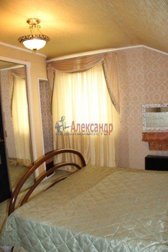 2-комнатная квартира (71м2) на продажу по адресу Кальтино дер., Песочная ул., 28— фото 6 из 8