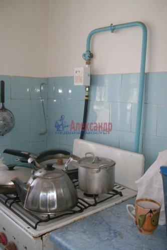 1-комнатная квартира (31м2) на продажу по адресу Турово дер., 2— фото 5 из 17