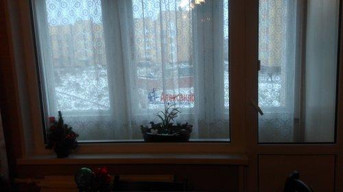1-комнатная квартира (41м2) на продажу по адресу Петергоф г., Собственный пр., 34— фото 4 из 8