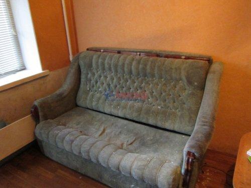 Комната в 12-комнатной квартире (236м2) на продажу по адресу Наставников пр., 7— фото 3 из 4