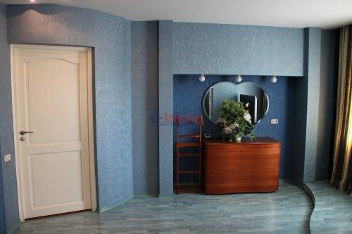 3-комнатная квартира (114м2) на продажу по адресу Пятилеток пр., 9— фото 5 из 29