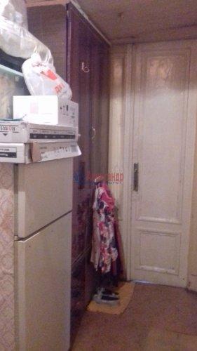 Комната в 3-комнатной квартире (71м2) на продажу по адресу Синявинская ул., 3— фото 6 из 17