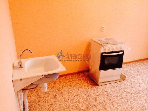 4-комнатная квартира (95м2) на продажу по адресу Выборг г., Физкультурная ул., 21— фото 8 из 11