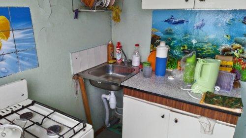 2-комнатная квартира (46м2) на продажу по адресу Саперное пос., Школьная ул., 14— фото 6 из 8