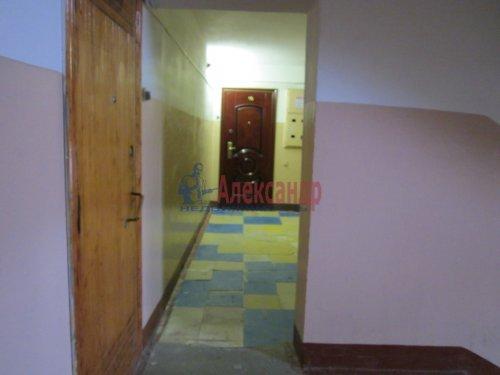 2-комнатная квартира (53м2) на продажу по адресу Коммуны ул., 44— фото 4 из 5