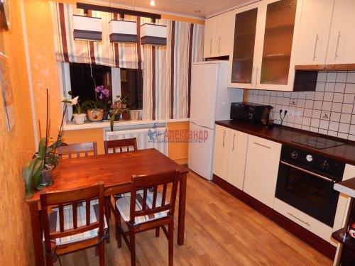 2-комнатная квартира (50м2) на продажу по адресу Сортавала г., Ленина ул., 22— фото 4 из 12