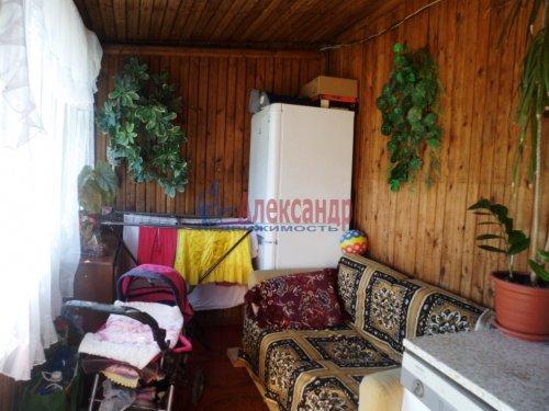2-комнатная квартира (129м2) на продажу по адресу Сортавала г., Кайманова ул., 44— фото 7 из 19