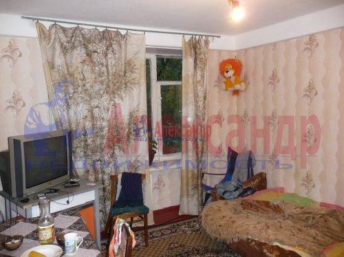 1-комнатная квартира (32м2) на продажу по адресу Искровский пр., 35— фото 4 из 13
