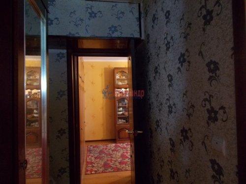 3-комнатная квартира (61м2) на продажу по адресу Ломоносов г., Ораниенбаумский пр., 49— фото 10 из 18