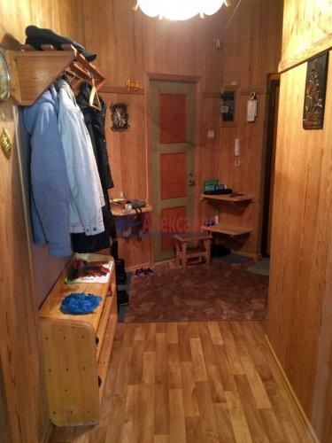 2-комнатная квартира (55м2) на продажу по адресу Выборг г., Морская наб., 36— фото 2 из 16
