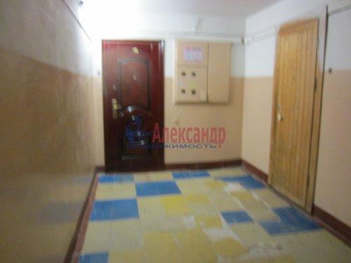 2-комнатная квартира (53м2) на продажу по адресу Коммуны ул., 44— фото 5 из 5