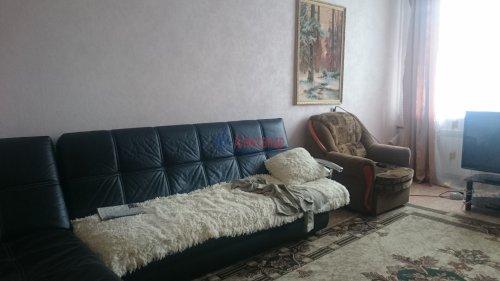 2-комнатная квартира (56м2) на продажу по адресу Грибное дер.— фото 3 из 9