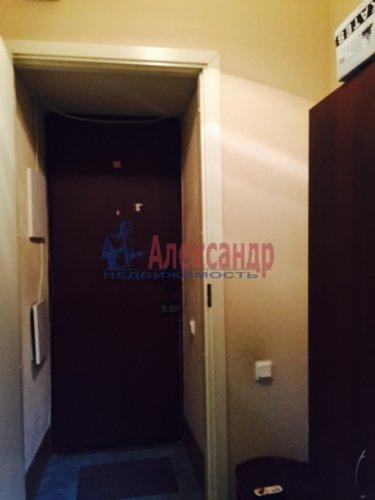 2-комнатная квартира (51м2) на продажу по адресу Введенская ул., 19— фото 6 из 9