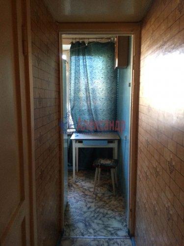 2-комнатная квартира (43м2) на продажу по адресу Выборг г., Южный Вал ул., 16— фото 9 из 11