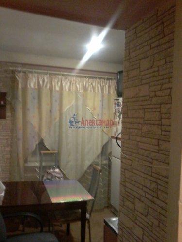 3-комнатная квартира (63м2) на продажу по адресу Академика Байкова ул., 11— фото 8 из 9